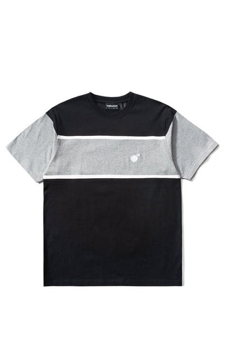 The Hundreds Anthem Shirt
