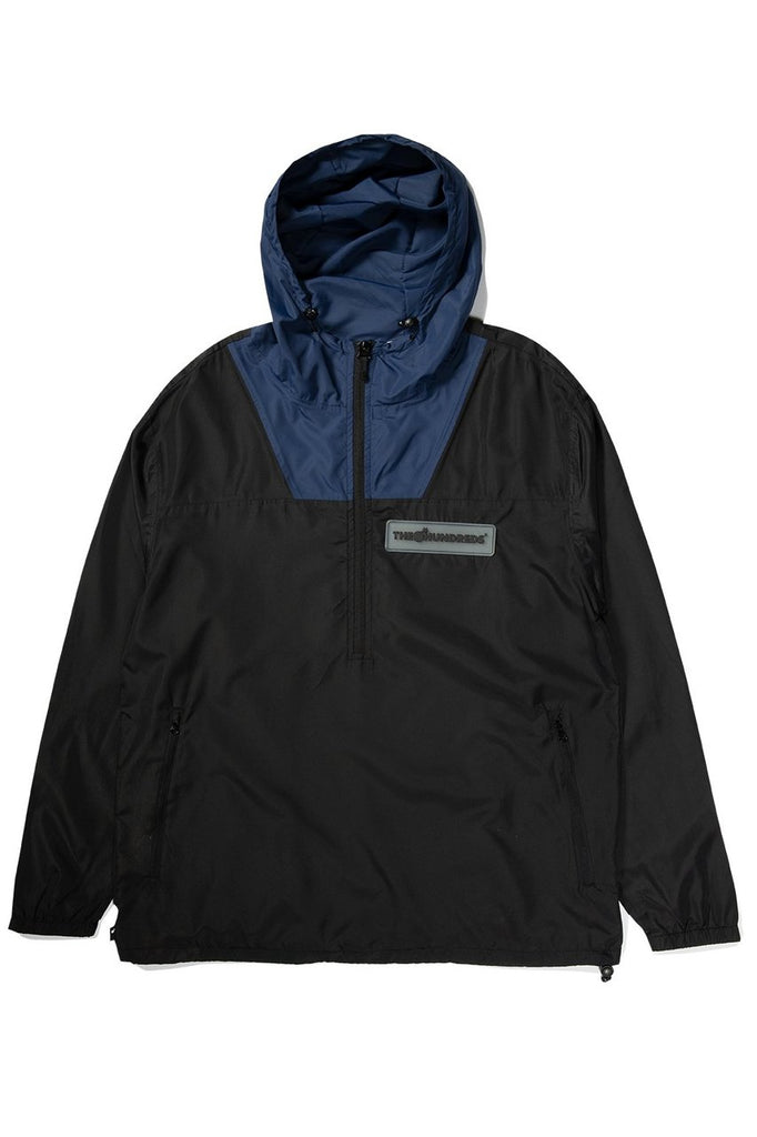 The Hundreds Hayworth Anorak