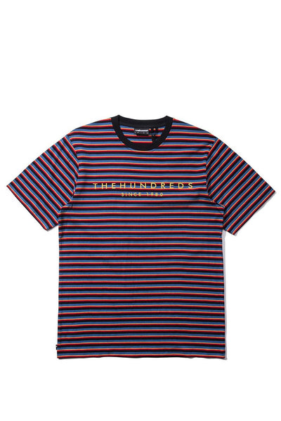 The Hundreds Renner T-Shirt