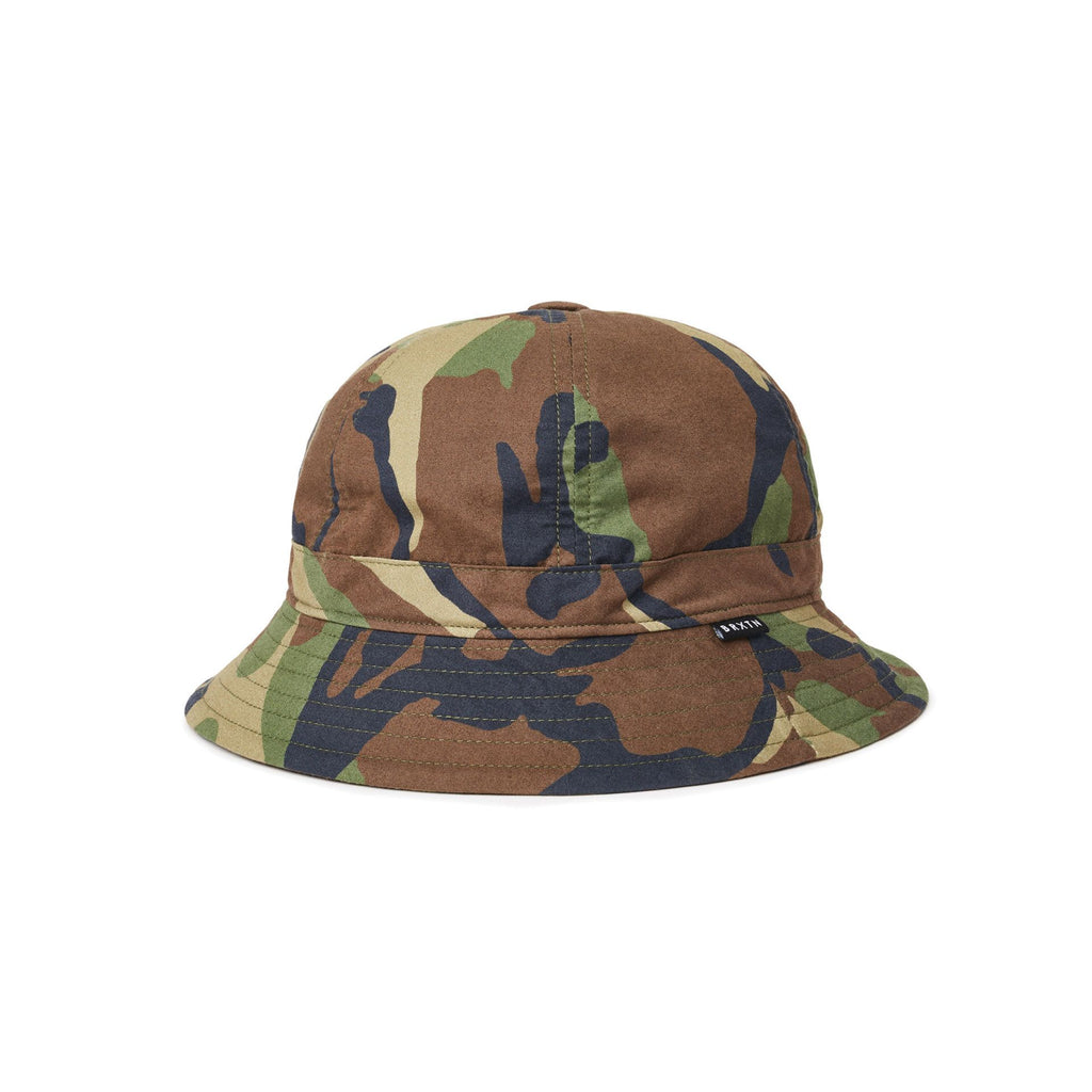 Brixton Banks II Bucket Hat