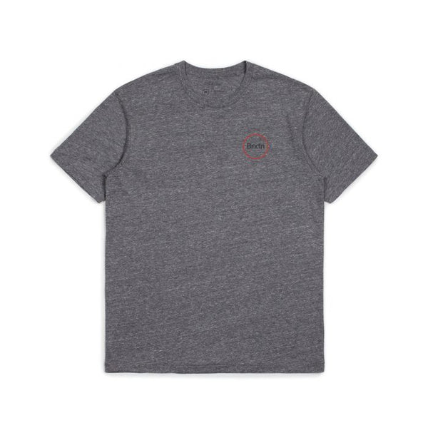 Brixton Gate IV S/S Tee
