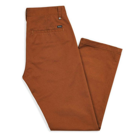 Brixton Labor Chino Pants