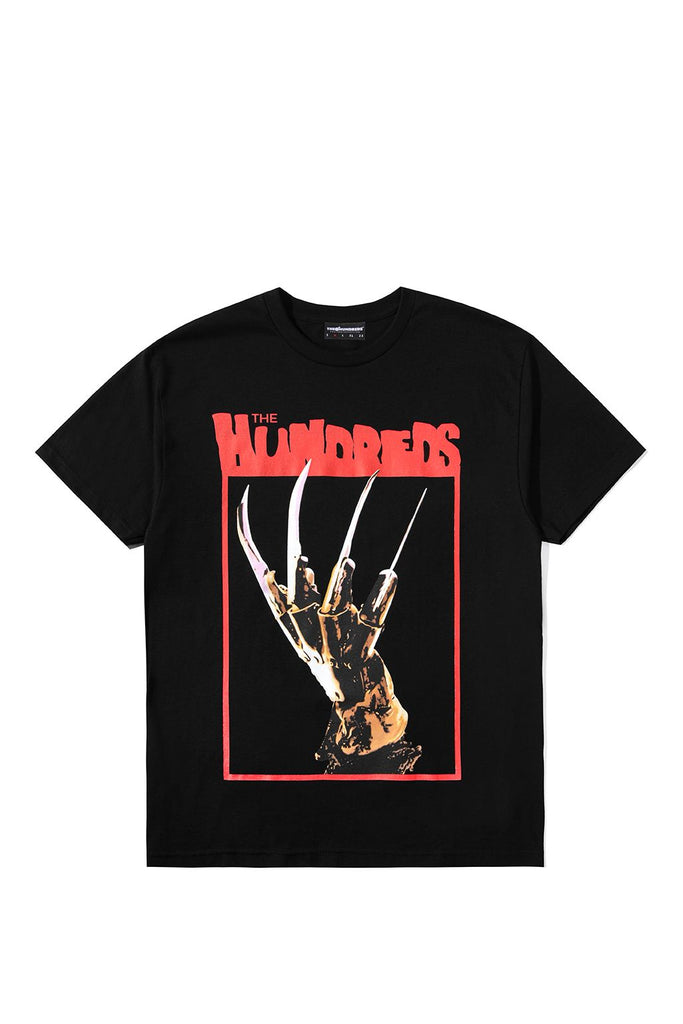 Hundreds Kruger Hand T