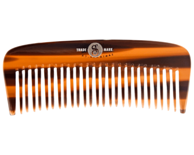 Suavecito Volumizing Beard Comb