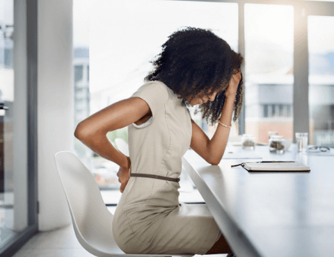 7 Things to Avoid with Sciatica