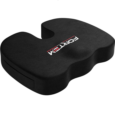 Fortem Car Seat Cushion