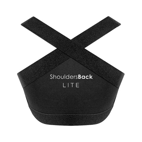 EquiFit Posture Support