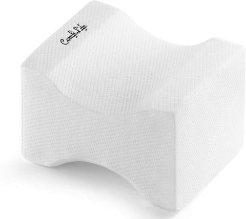 knee pillow for sciatica