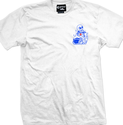 Need Some Space Men's T-Shirt