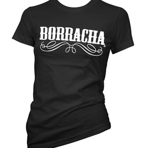 Spicier Than a Michelada Women's T-Shirt