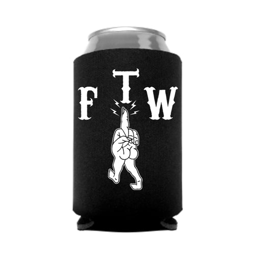 FTW Can Coolers