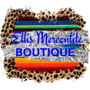 Ellis Mercantile Boutique, Inc.