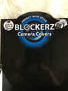 Blockers Camera Cover