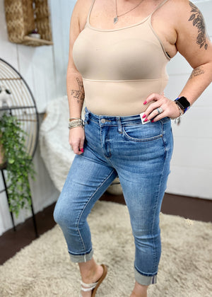 First I Drink Coffee T-Shirt