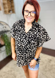Forever & Ever Amen T-Shirt {ONLINE ONLY}