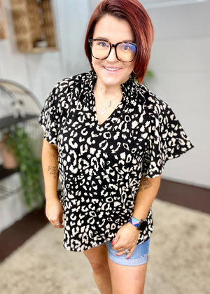 Forever & Ever Amen T-Shirt - ONLINE ONLY