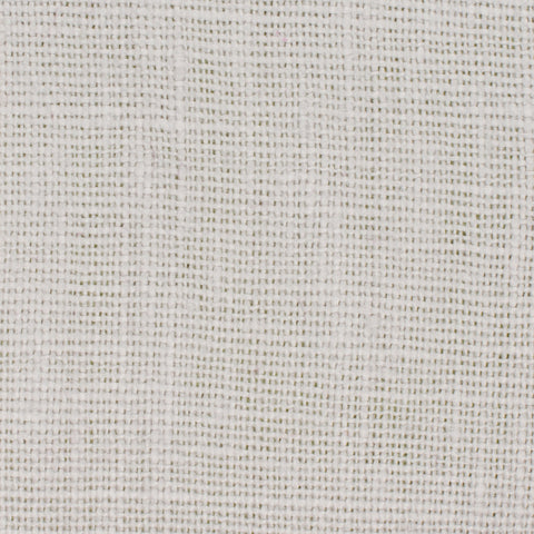 Belgian Linen Fabric 7.5 Oz