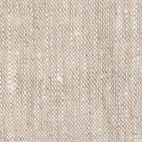 Linen Fabric by the Yard | Wholesale Linen Fabric by the ...