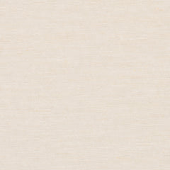 SAMPLE - Alaskan Off White 1 Hemp Silk 3.5 Oz (Light/Medium Weight | 57 Inch Wide | Extra Soft | By Linen Fabric Store Online