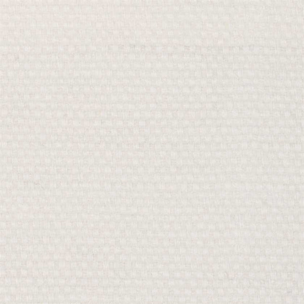 Americano Off White 1 Linen Cotton 13 Oz (Heavy Weight | 56 Inch Wide | Extra Soft) Novelty | By Linen Fabric Store Online