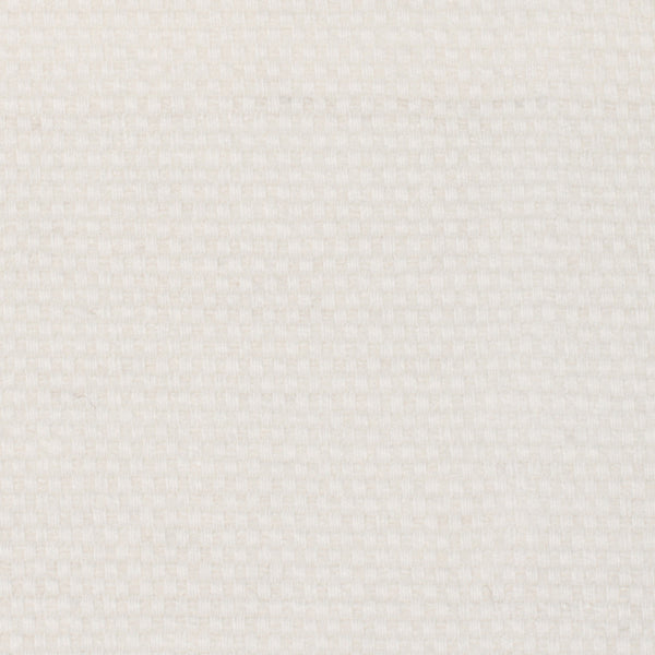 SAMPLE - Americano Off White 1 Linen Cotton 13 Oz (Heavy Weight | 56 Inch Wide | Extra Soft) Novelty | By Linen Fabric Store Online