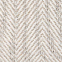 Amsterdam Natural Brown Off White 1 Linen Cotton 13 Oz (Heavy Weight | 54 Inch Wide | Medium Soft) Burlap| By Linen Fabric Store Online