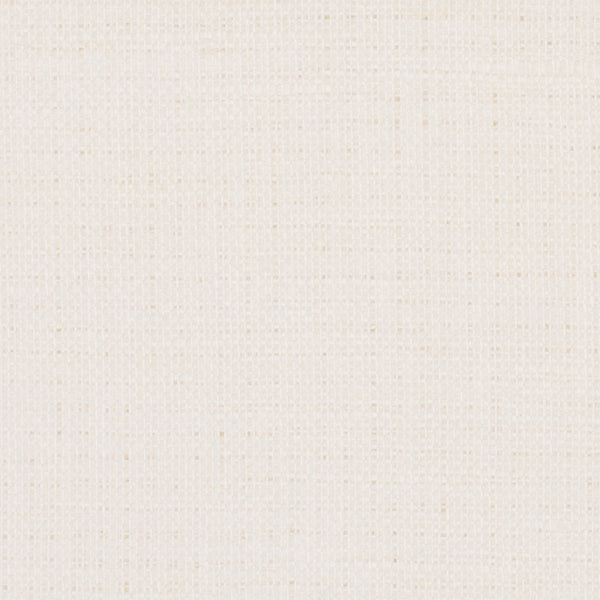 SAMPLE - Argentina Off White 1 Linen Cotton 2.5 Oz (Very Light Weight | 56 Inch Wide | Extra Soft) Novetly | By Linen Fabric Store Online