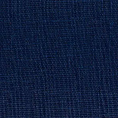 Belgian Blue 11 PW - 100% Linen 7.5 Oz (Medium Weight | 56 Inch Wide | Pre Washed Extra Soft) Solid | By Linen Fabric Store Online