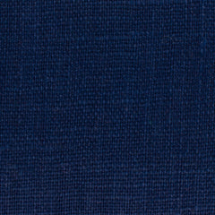 SAMPLE - Belgian Blue 11 - 100% Linen 7.5 Oz (Medium Weight | 56 Inch Wide | Extra Soft) Solid | By Linen Fabric Store Online