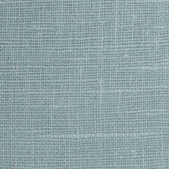 Belgian Blue 3 PW - 100% Linen 7.5 Oz (Medium Weight | 56 Inch Wide | Pre Washed-Extra Soft) Solid | By Linen Fabric Store Online
