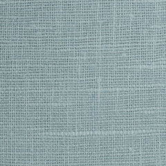 SAMPLE - Belgian Blue 3 - 100% Linen 7.5 Oz (Medium Weight | 56 Inch Wide | Extra Soft) Solid | By Linen Fabric Store Online