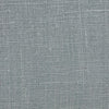 SAMPLE - Belgian Blue 4 - 100% Linen 7.5 Oz (Medium Weight | 56 Inch Wide | Extra Soft) Solid | By Linen Fabric Store Online