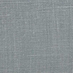 Belgian Blue 4 - 100% Linen 7.5 Oz (Medium Weight | 56 Inch Wide | Extra Soft) Solid | By Linen Fabric Store Online