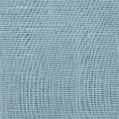 Belgian Blue 5 PW - 100% Linen 7.5 Oz (Medium Weight | 56 Inch Wide | Pre Washed-Extra Soft) Solid|