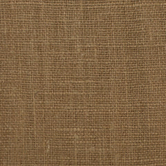 SAMPLE - Belgian Brown 10 - 100% Linen 7.5 Oz (Medium Weight | 56 Inch Wide | Extra Soft) Solid | By Linen Fabric Store Online