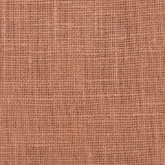 SAMPLE - Belgian Brown 11 - 100% Linen 7.5 Oz (Medium Weight | 56 Inch Wide | Extra Soft) Solid | By Linen Fabric Store Online