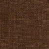 Belgian PW Brown 13 - 100% Linen 7.5 Oz (Medium Weight | 56 Inch Wide | Pre Washed-Extra Soft) Solid