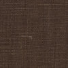 Belgian Brown 14 - 100% Linen 7.5 Oz (Medium Weight | 56 Inch Wide | Extra Soft) Solid
