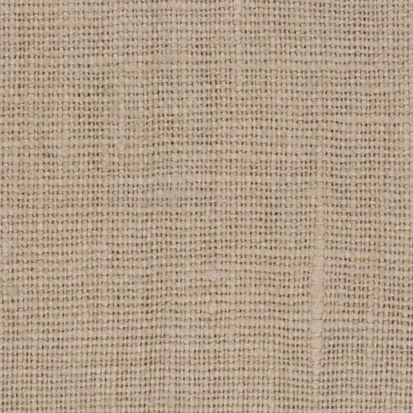 SAMPLE - Belgian Brown 3 - 100% Linen 7.5 Oz (Medium Weight | 56 Inch Wide | Extra Soft) Solid | By Linen Fabric Store Online
