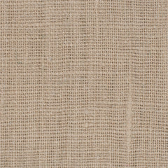 Belgian Brown 3 PW - 100% Linen 7.5 Oz (Medium Weight | 56 Inch Wide | Pre Washed-Extra Soft) Solid