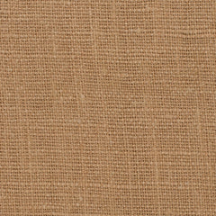 Belgian Brown 7 PW- 100% Linen 7.5 Oz (Medium Weight | 56 Inch Wide | Pre Washed-Extra Soft) Solid