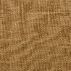 Belgian Brown 9 PW - 100% Linen 7.5 Oz (Medium Weight | 56 Inch Wide | Pre Washed-Extra Soft) Solid