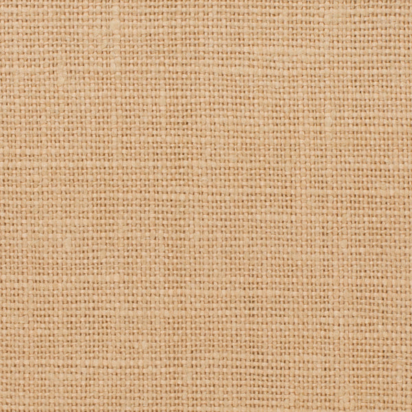 Promotional-Belgian Camel Tan 2 - 100% Linen 7.5 Oz (Medium Weight | 56 Inch Wide | Extra Soft) Solid