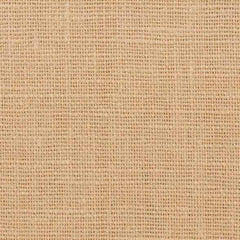 Belgian Camel Tan 2 - 100% Linen 7.5 Oz (Medium Weight | 56 Inch Wide | Extra Soft) Solid