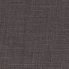 SAMPLE - Belgian Charcoal Grey 10 - 100% Linen 7.5 Oz (Medium Weight | 56 Inch Wide | Extra Soft) Solid | By Linen Fabric Store Online