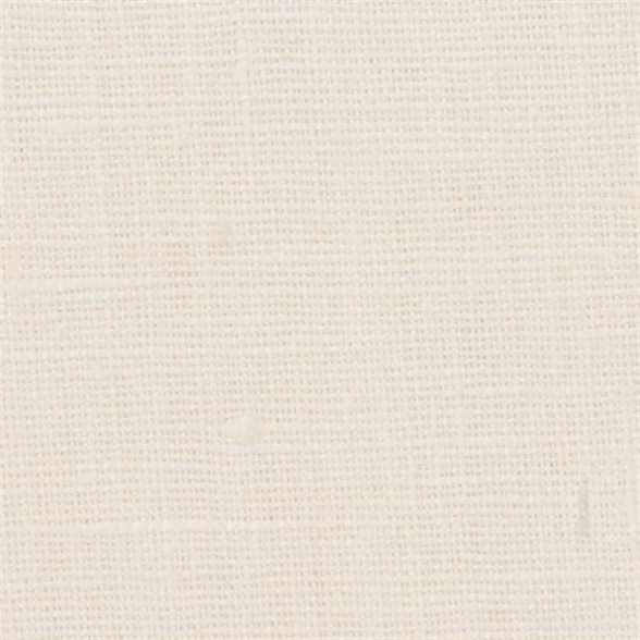 Belgian PW Cream 1 - 100% Linen 7.5 Oz (Medium Weight | 56 Inch Wide | Pre Washed-Extra Soft) Solid