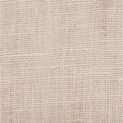 Belgian PW Cream 3 - 100% Linen 7.5 Oz (Medium Weight | 56 Inch Wide | Pre Washed-Extra Soft) Solid | By Linen Fabric Store Online