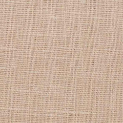 Belgian Cream 5 - 100% Linen 7.5 Oz (Medium Weight | 56 Inch Wide | Extra Soft) Solid