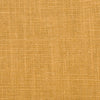 SAMPLE - Belgian Gold 2 - 100% Linen 7.5 Oz (Medium Weight | 56 Inch Wide | Extra Soft) Solid | By Linen Fabric Store Online