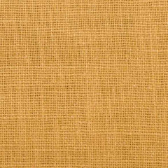 Belgian Gold 2 - 100% Linen 7.5 Oz (Medium Weight | 56 Inch Wide | Extra Soft) Solid